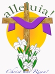 alleluia-easter-draped-cros