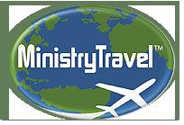MTbig_logo