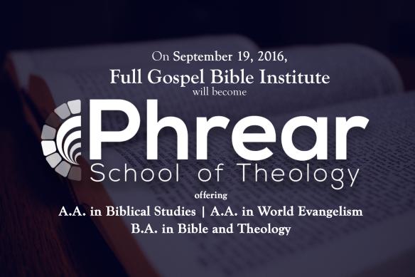 phrear_web_announcement.png