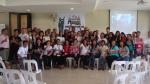 AFGC Manila Summit