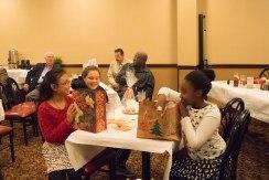 fgm_christmas_banquet2016_-18