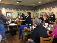 2018 Western PA Regional Breakfast Summit
