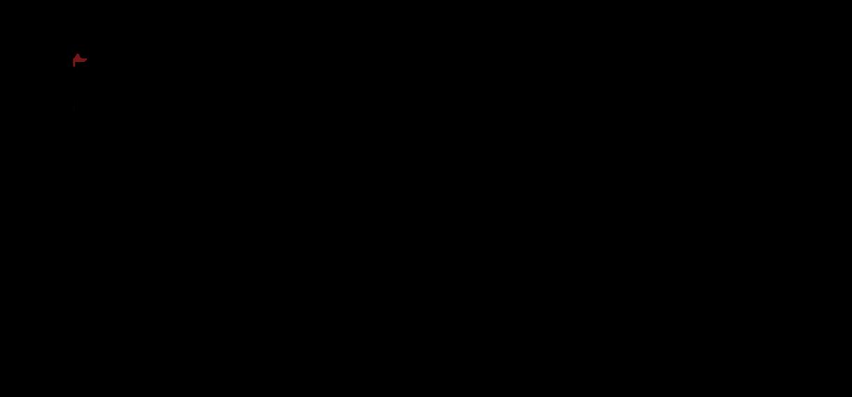 2020 FGA NATIONAL CONFERENCE BANNER 816x380_transparent
